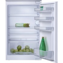 NEFF K1514X7GB Fridge