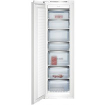 NEFF G8320X0 Freezer