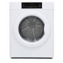 Montpellier MTD30P 3kg Tumble Dryer