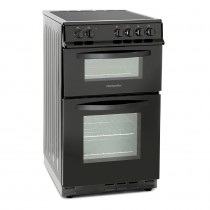 Montpellier MDC500FK Electric Cooker