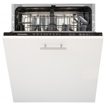 Montpellier MDI700 Full Size Dishwasher
