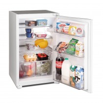 Montpellier MICL88 Fridge
