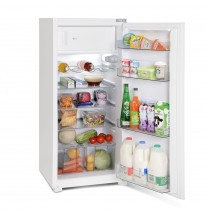Montpellier MICR122 Fridge