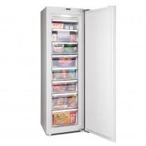 Montpellier MITF300 Freezer