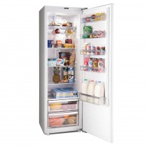 Montpellier MITL100 Fridge