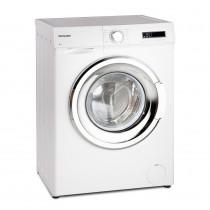 Montpellier MW7140P 7kg 1400rpm Washing Machine