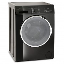 Montpellier MWD7512K 7kg/5kg 1200rpm Washer-Dryer