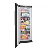 Montpellier MZM201BG Freezer