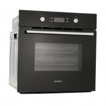 Montpellier SF071MB Single Oven
