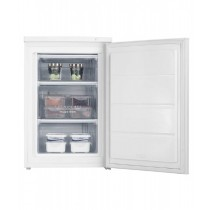 Fridgemaster MUZ5582M Under Counter Freezer