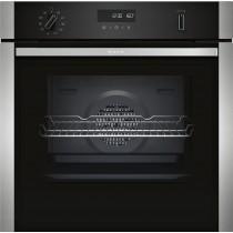 NEFF B2ACH7HN0B Single Oven