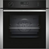 NEFF B5ACM7HN0B Single Oven