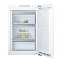 NEFF GI1213F30 Freezer