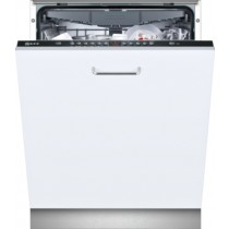 NEFF S513K60X1G Full Size Dishwasher