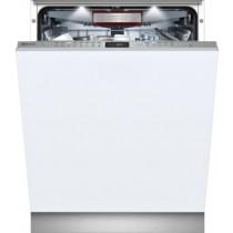 NEFF S515T80D2G Full Size Dishwasher
