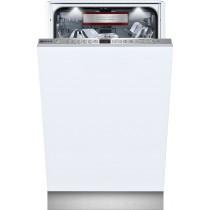 NEFF S586T60D0G Slim Line Dishwasher