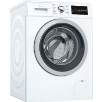 NEFF W7460X4GB 9kg 1400rpm Washing Machine