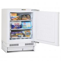 Montpellier MBUF300 Freezer