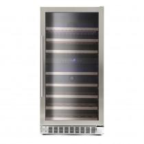 Montpellier WS94SDX Wine Cooler