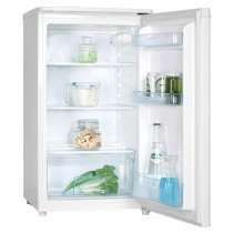 Iceking RL111w Fridge
