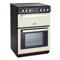 Montpellier RMC61CC Range Cooker
