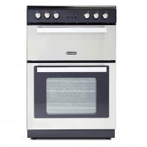 Montpellier RMC61CX Range Cooker