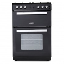 Montpellier RMC61GOK Range Cooker