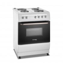 Montpellier SCE60W Electric Cooker