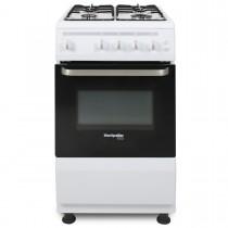 Montpellier SCG50W Gas Cooker