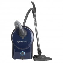 Sebo Airbelt D2 Komfort ePower Vacuum Cleaner