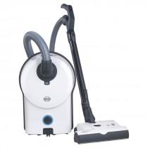 Sebo Airbelt D4 Premium ePower Vacuum Cleaner