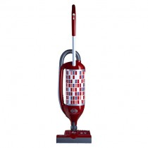 Sebo Felix Rosso ePower Vacuum Cleaner