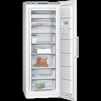 Siemens GS58NAW41 Freezer
