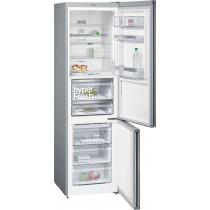 Siemens KG39FSB45 Fridge Freezer