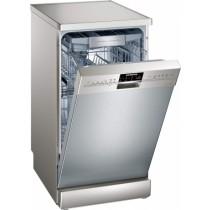 Siemens SR26T897EU Slim Line Dishwasher
