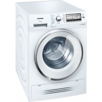Siemens WD15H520GB 7Kg/4Kg 1500rpm Washer-Dryer
