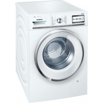 Siemens WMH4Y890GB 9kg 1400rpm Washing Machine