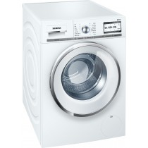Siemens WMH6Y790GB 9kg 1600rpm Washing Machine