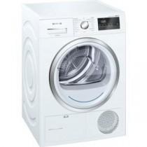 Siemens WT45M230GB 8Kg Tumble Dryer
