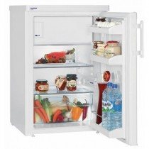 Liebherr TP1414 Fridge