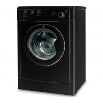 Indesit IDV75BK 7kg Tumble Dryer