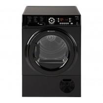 Hotpoint SUTCD97B6KM 9kg Tumble Dryer