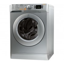 Indesit XWDE861480XS 8kg/6kg 1400rpm Washer-Dryer