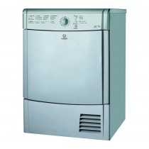 Indesit IDCL85BHS 8kg Tumble Dryer
