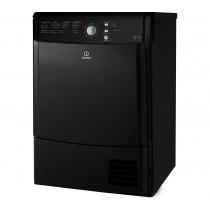 Indesit IDCL85BHK 8kg Tumble Dryer