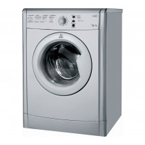 Indesit IDVL75BRS 7kg Tumble Dryer