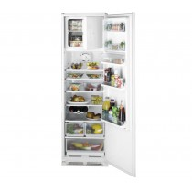 Hotpoint HSZ3022VL Fridge