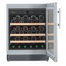 Liebherr UWKES1752 Wine Cooler