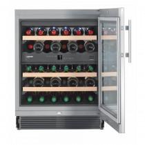 Liebherr UWTES1672 Wine Cooler
