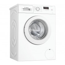 Bosch WAJ24006GB 7kg 1200rpm Washing Machine